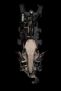 nature-rewired-exoskeletal-